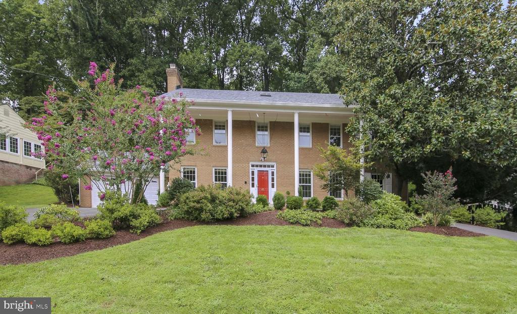 7624 MARY CASSATT DRIVE, POTOMAC, MONTGOMERY Maryland 20854, 4 Bedrooms Bedrooms, ,3 BathroomsBathrooms,Residential,For Sale,MARY CASSATT,MDMC675040