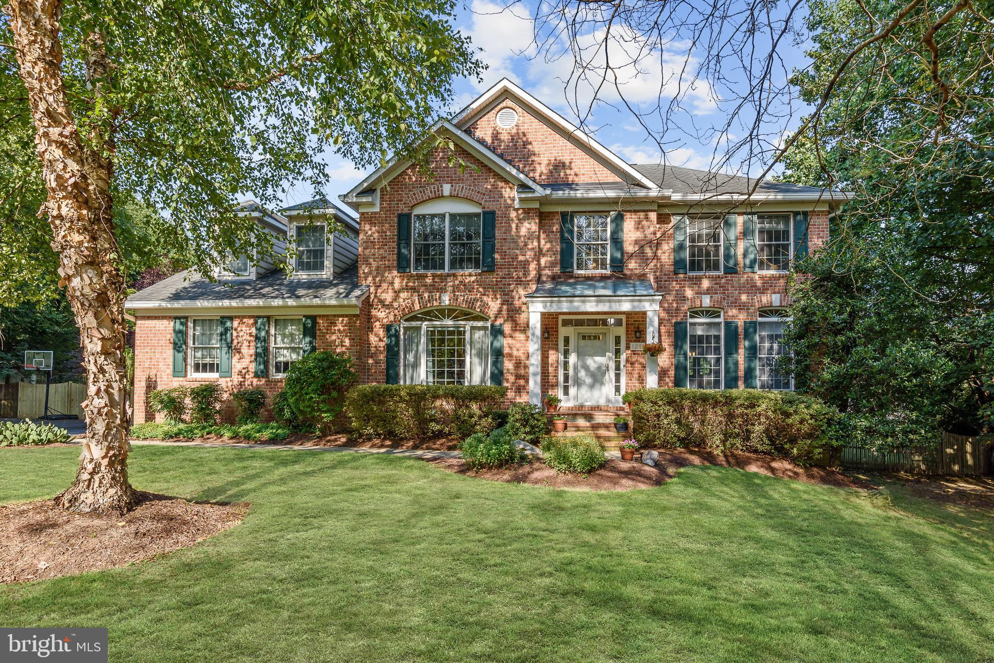 1211 ASQUITHPINES PLACE, ARNOLD, MD 21012