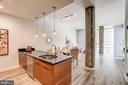 12025 New Dominion Pkwy #206