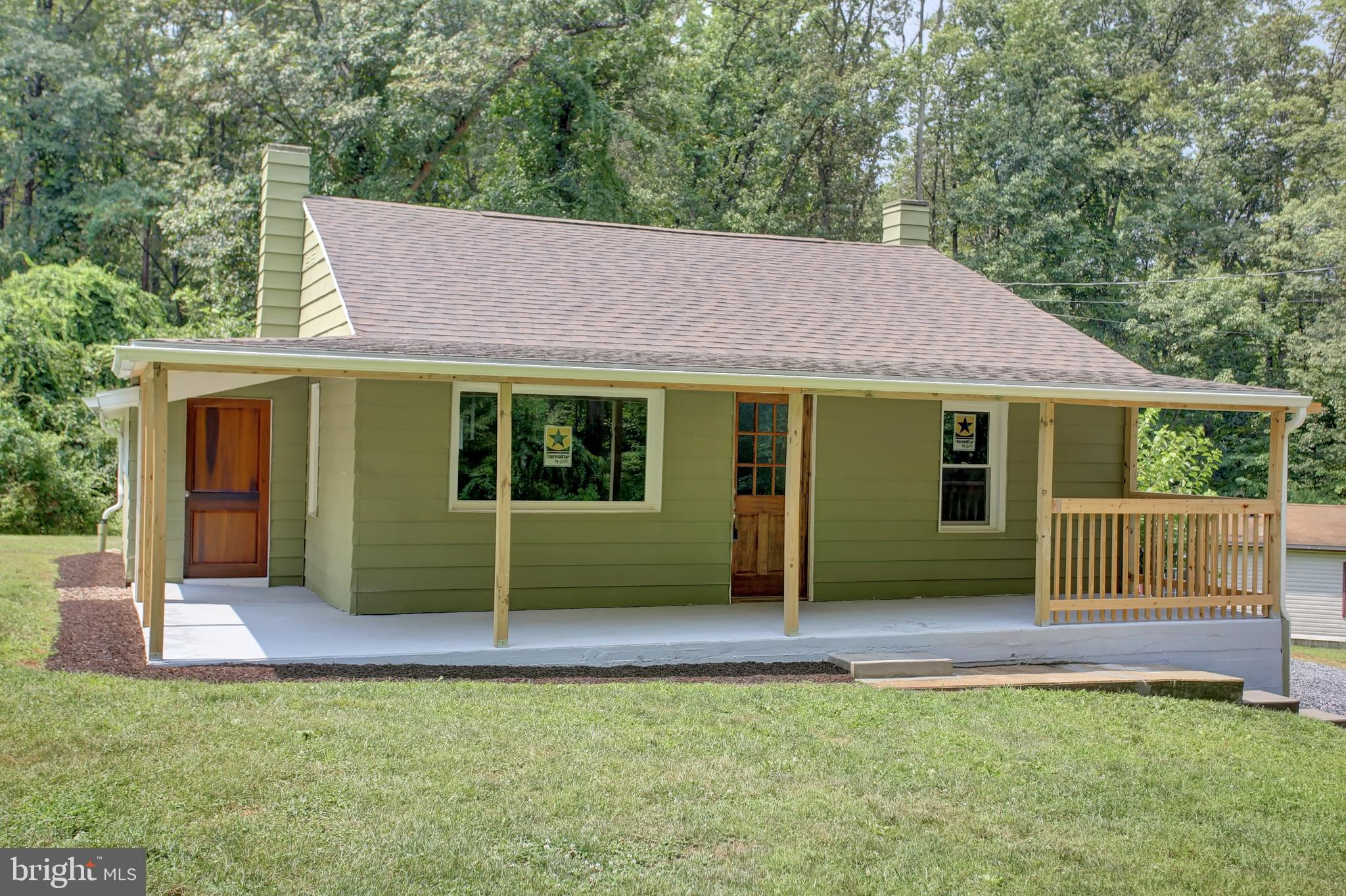 344 MOUNTAINVIEW, MOUNT HOLLY SPRINGS, PA 17065