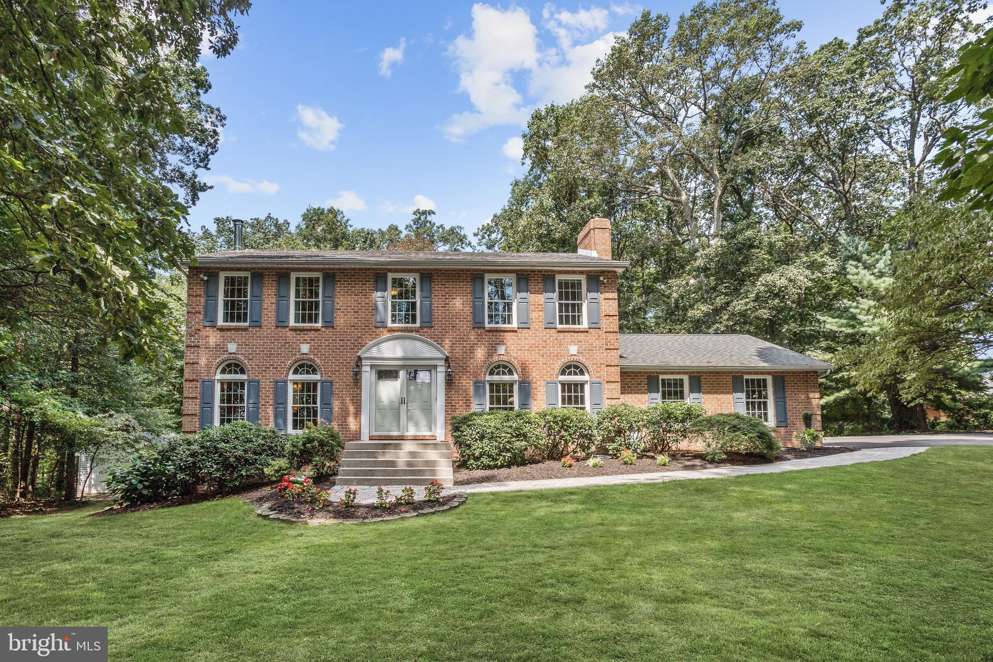 1583 WAREHIME ROAD, WESTMINSTER, MD 21158