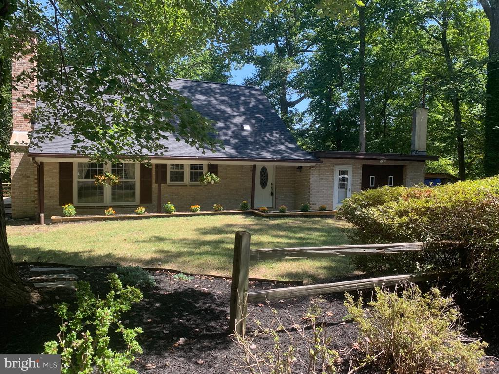 508 COMSTOCK DRIVE, LUSBY, MD 20657