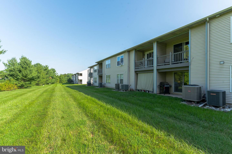 129 Allem Lane, Perkasie, PA, 18944 - Real Estate Listings