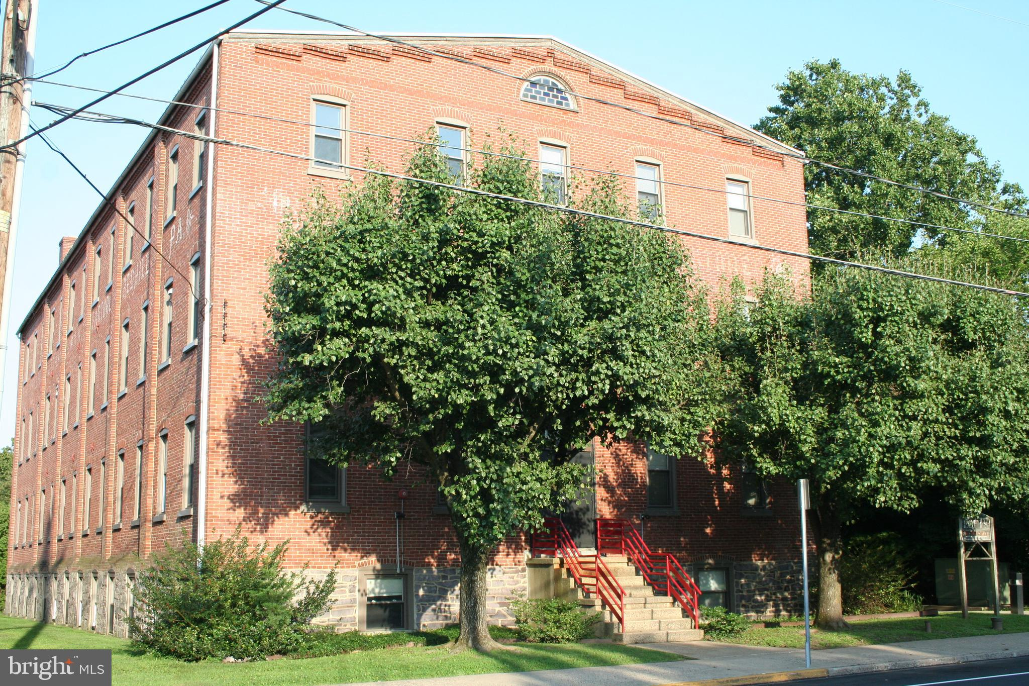 350 MAIN STREET 207, RED HILL, PA 18076