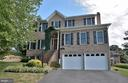 6731 Rock Brook Dr