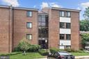 1425 Northgate Sq #22b