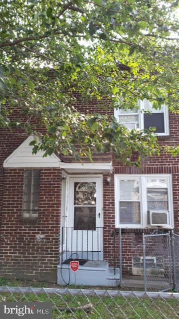 1135 EMPIRE AVENUE, CAMDEN, NJ 08103