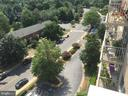 1225 Martha Custis Dr #918