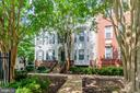 1531 Northern Neck Dr #102