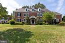 4108 33rd St S #A1