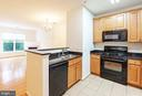 3840 Lightfoot St #246
