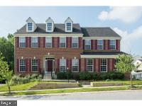 9413 GEORGIA BELLE DRIVE, PERRY HALL, MD 21128