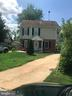 2910 Harrison Rd