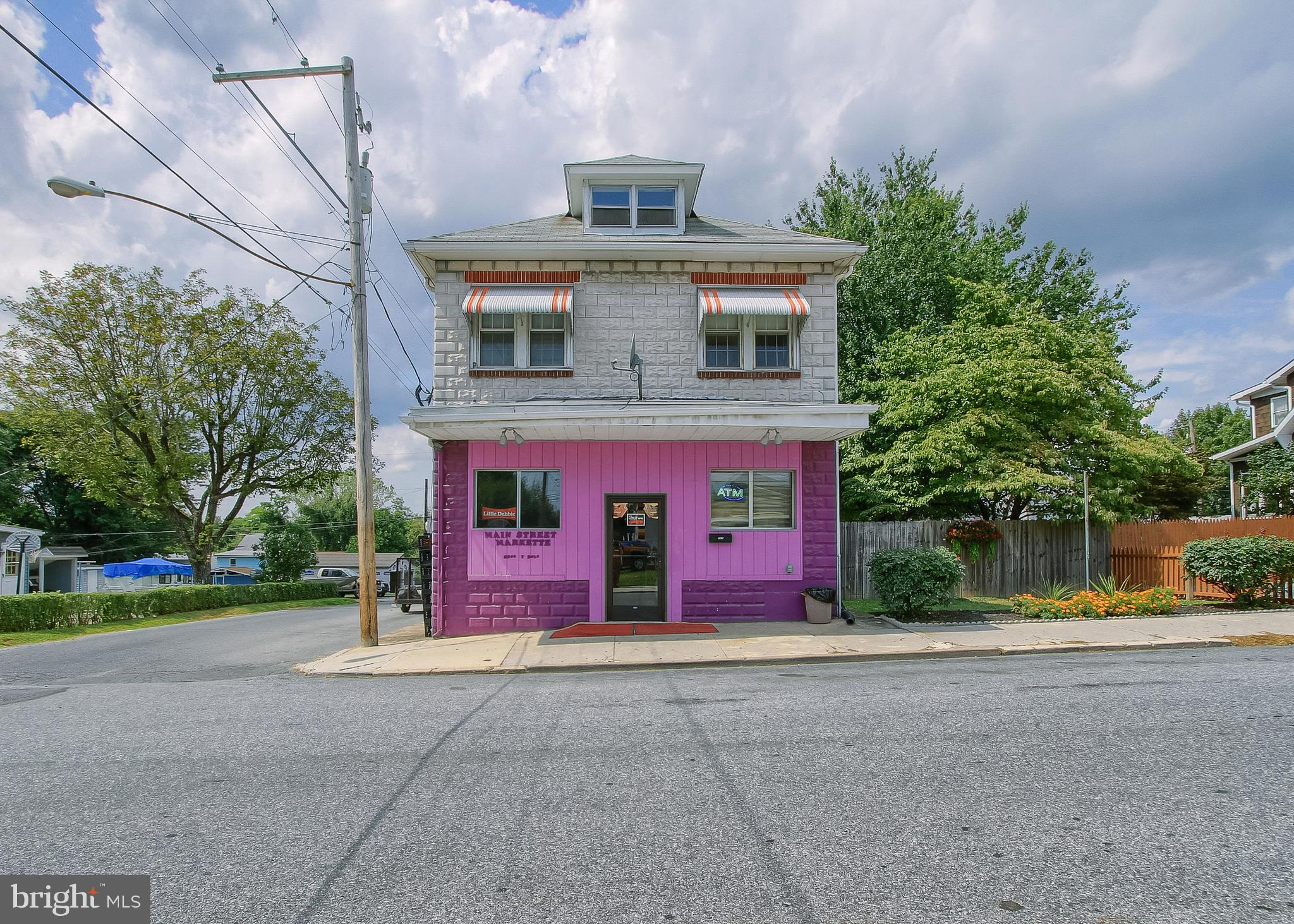 565 MAIN STREET, HARRISBURG, PA 17113