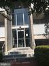 5618 Bloomfield Dr #104