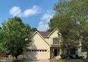 3852 Triad Ct