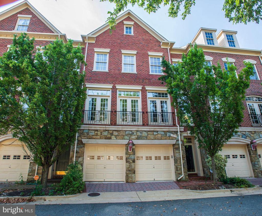 5219  BRAWNER PLACE 22304 - One of Alexandria Homes for Sale