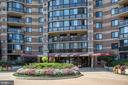 8360 Greensboro Dr #1009