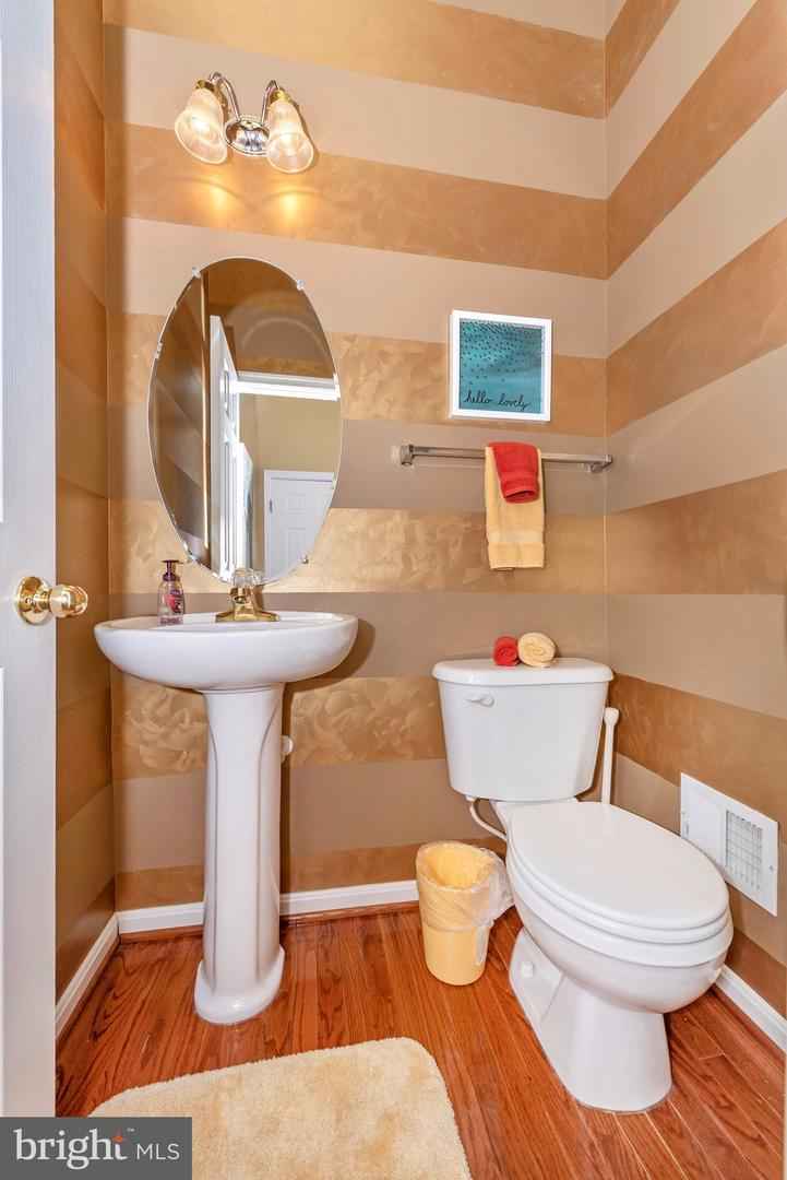 9600 Brigadoon Place, Frederick, MD, 21704 - Properties