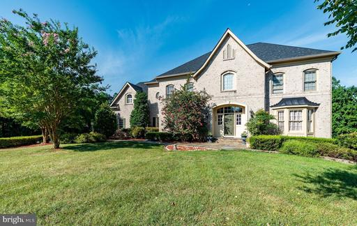 502 Grand Cypress Ct, Silver Spring, MD 20905