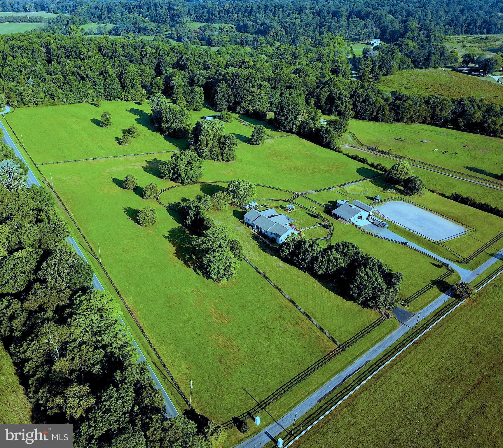 19104 MONTEITH FARM ROAD, GORDONSVILLE, VA 22942