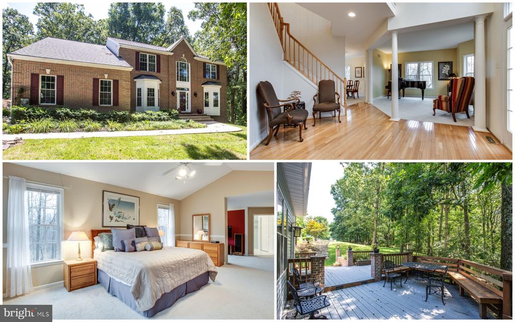 26201  LONG CORNER ROAD 20882 - One of Gaithersburg Homes for Sale