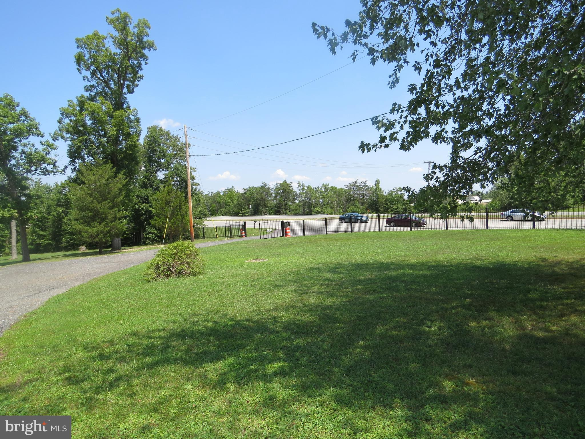9109 NORMAL SCHOOL ROAD, BOWIE, MD 20715