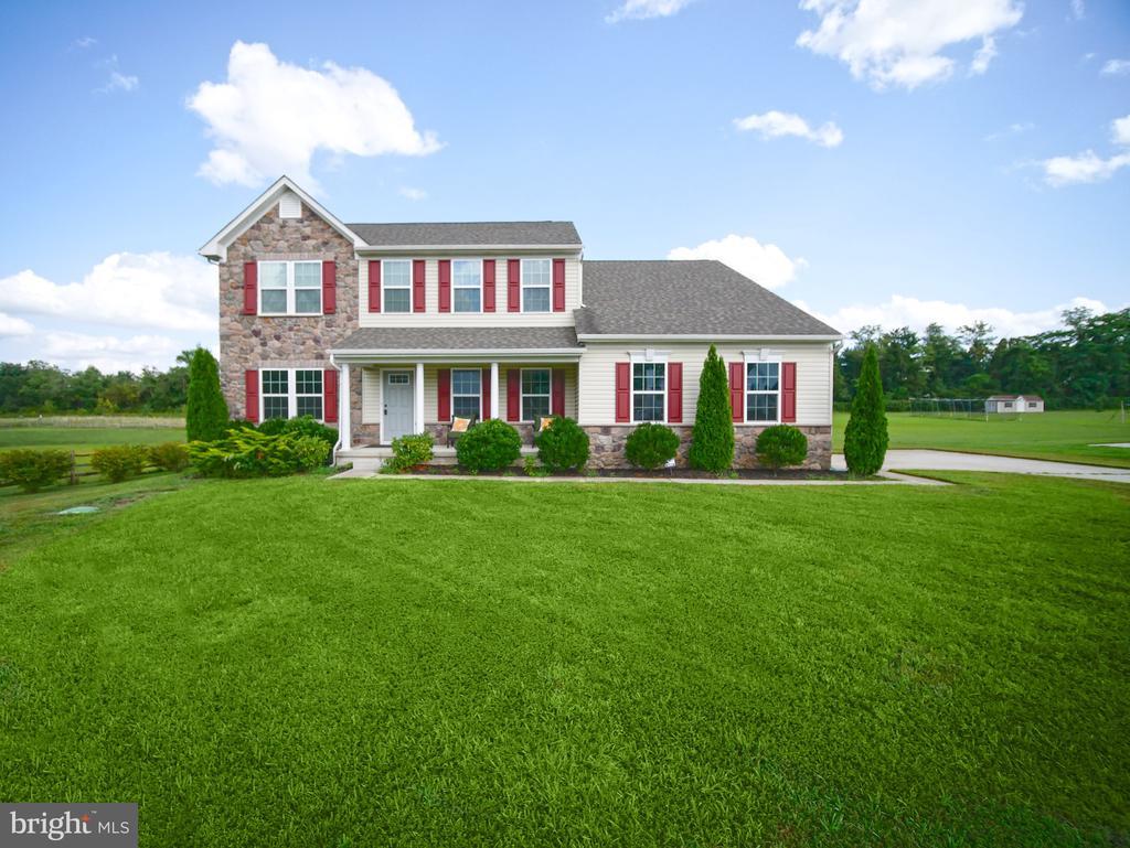 Homes for Rent & Sale in Swedesboro NJ - Nancy Kowalik Real