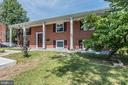 2306 Beacon Hill Rd