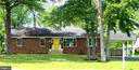 6124 Guilford Dr