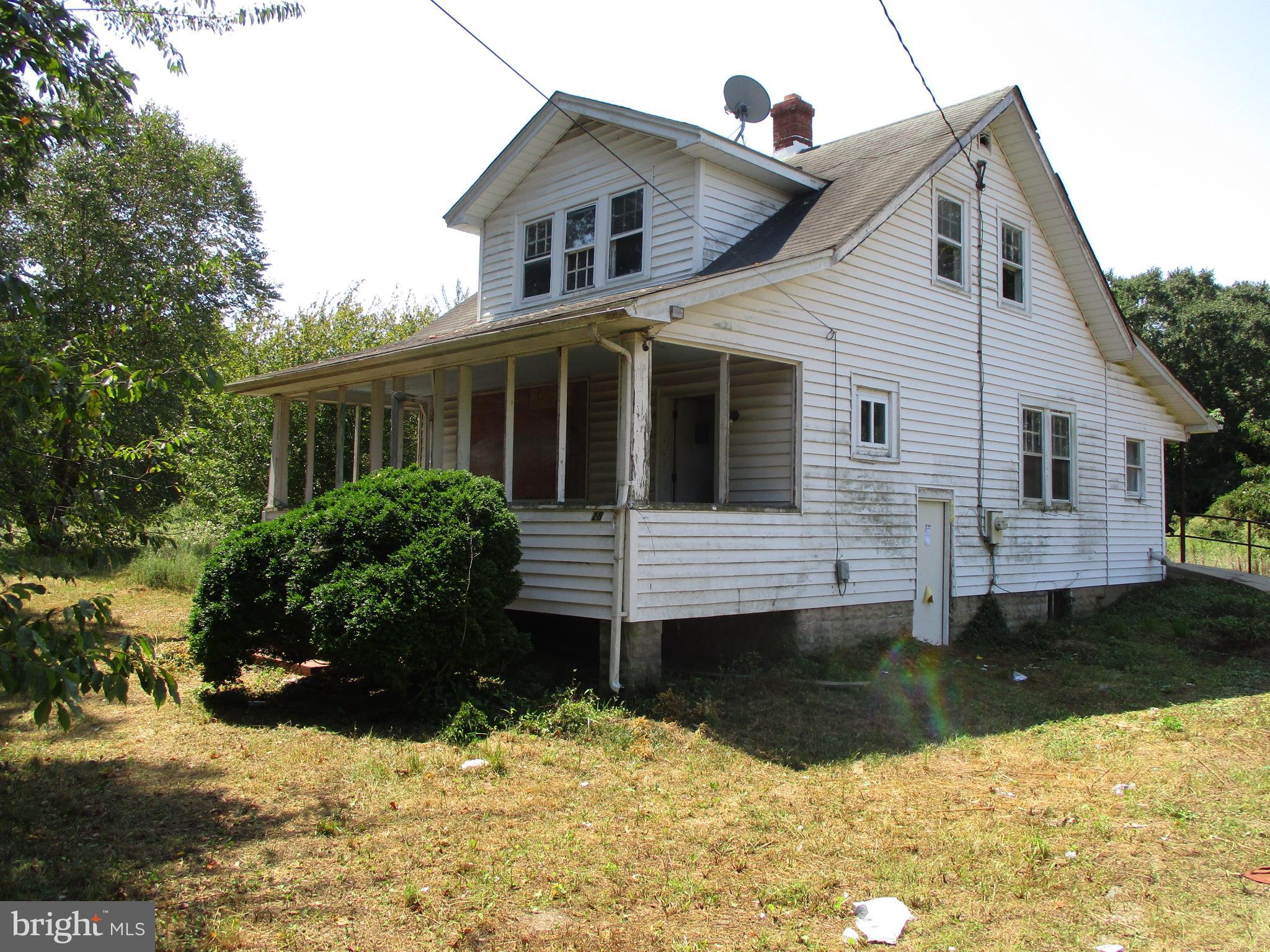 , WEST RIVER, MD 20778
