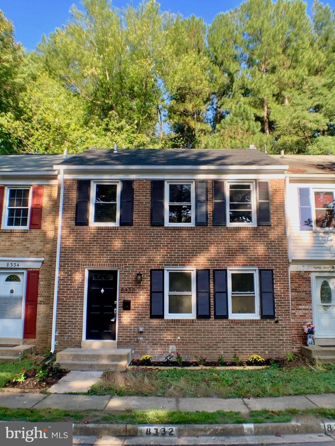 Stunning Renovation!  Great Location! Open Floor Concept. Gourmet Kitchen includes Granite Counters, Island with New Modern Pendant Lighting, Subway Tile Backsplash, Stainless Steel Appliances and New Kitchen Cabinets. New Hardwood Flooring on Main Level and New Carpet in Basement and Top Level, New Interior Paint. 3 Full Renovated Baths.  New Roof.  New HVAC.  New Hot Water Heater.  9/11/19 MOLD CERTIFICATE OF ANALYSIS INCLUDED IN DOCUMENTS.