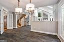 10519 Mereworth Ln