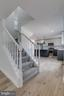 10923 Oakwood Dr