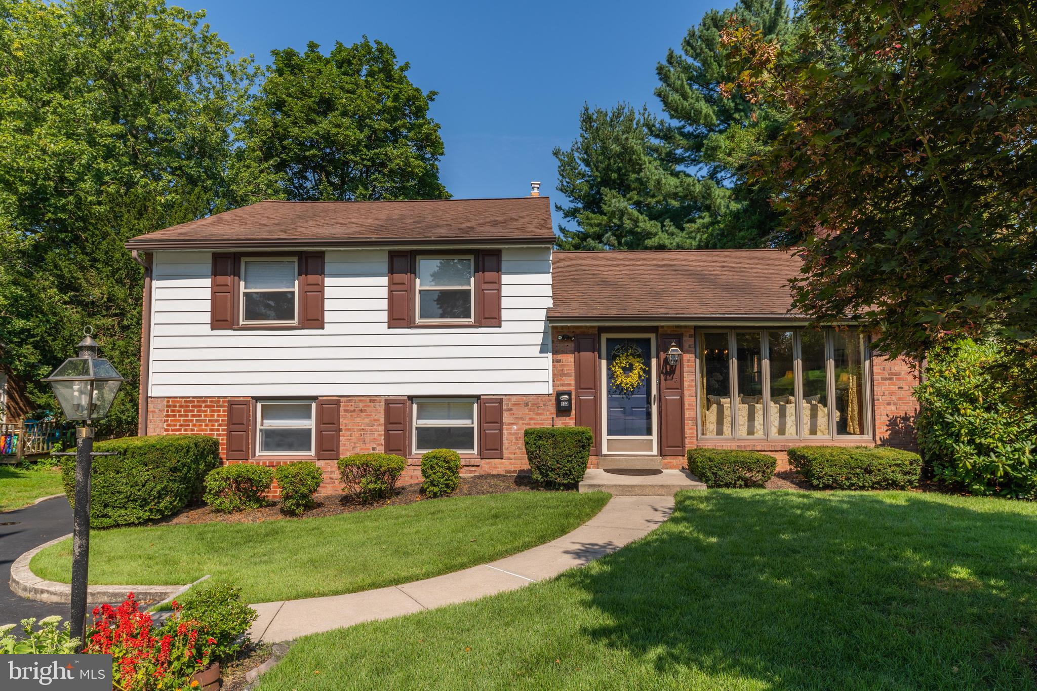 533 KENNERLY ROAD, SPRINGFIELD, PA 19064
