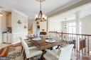 5862 Governors Hill Dr