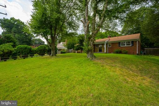 6506 Fort Hunt Rd, Alexandria 22307