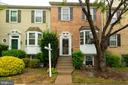 7929 Gunston Woods Pl