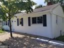 3413 Sunny View Dr