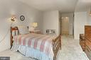 5903 Mount Eagle Dr #304
