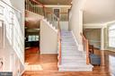 2935 Blue Holly Ln