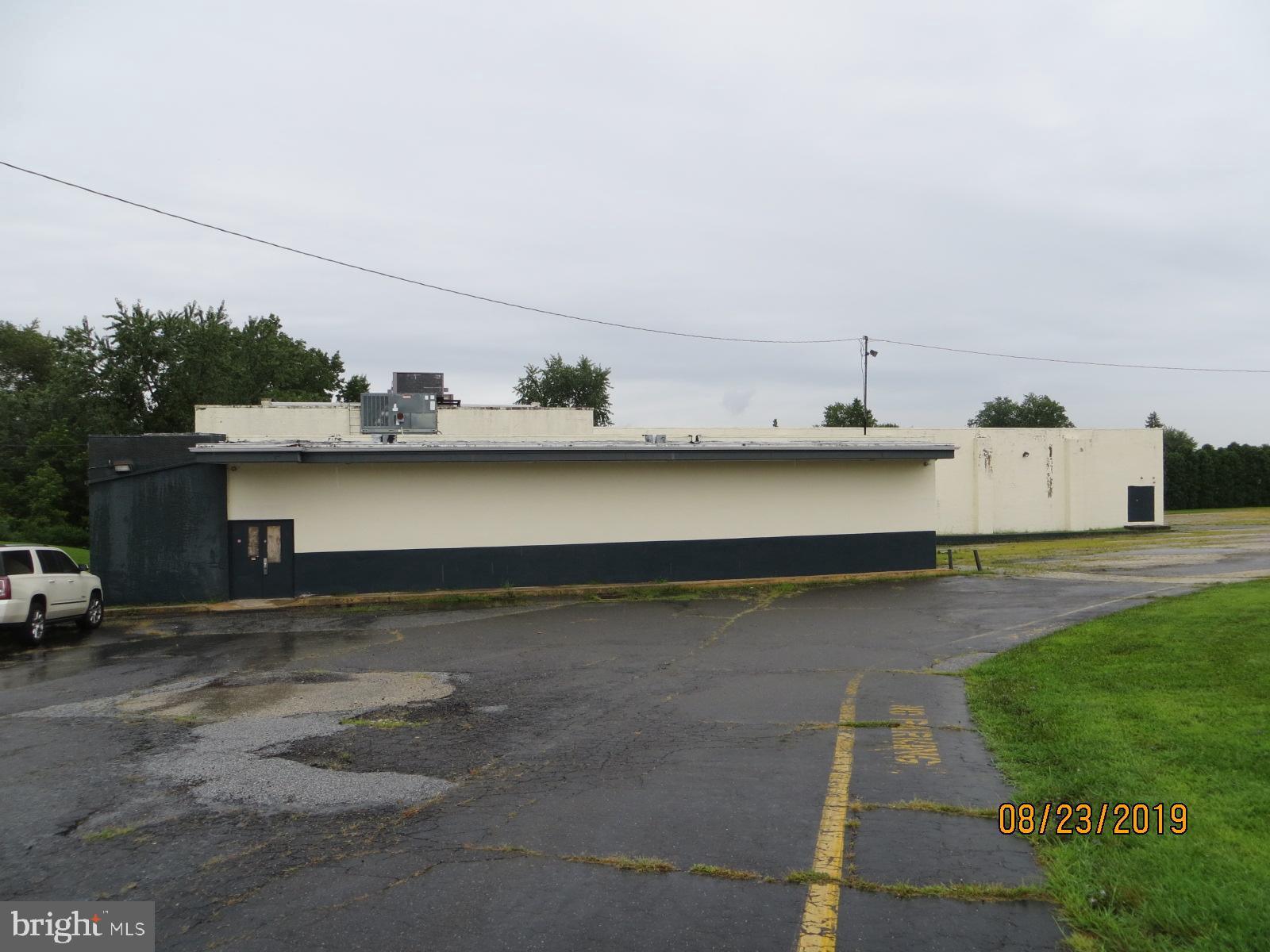 3471 CONCORD ROAD, ASTON, PA 19014