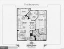 4950 Brenman Park Dr #111