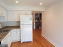 11677 Newbridge Ct