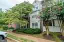 3909 Penderview Dr #1904