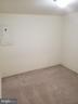 14035 Grayson Rd
