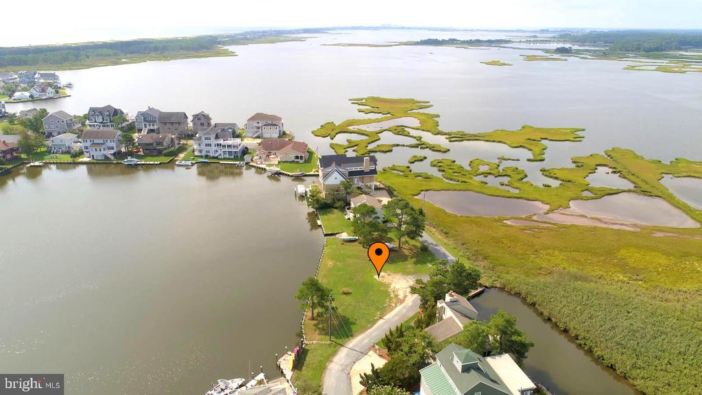 81  HASSELL EXT, Bethany Beach, Delaware
