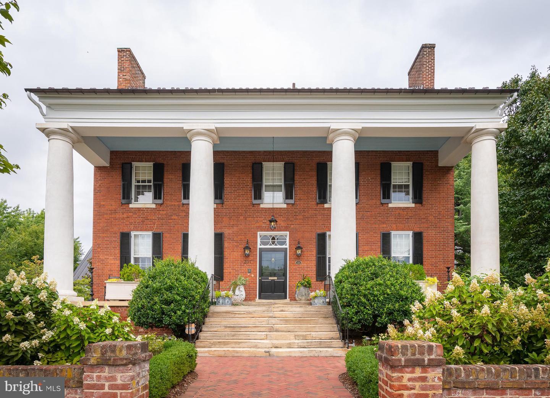 Fredericksburg                                                                      , VA - $2,950,000