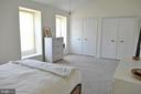 4637 Luxberry Dr