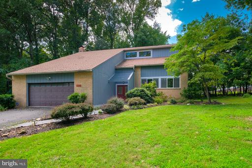 3210 Fox Mill Rd, Oakton, VA 22124